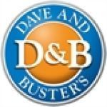 daveandbusters.com Coupon Codes & Deals