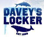 Davey's Locker Coupon Codes & Deals