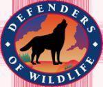 Defenders of Wildlife Coupon Codes & Deals
