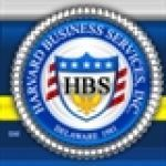 Harvard Business Sevices Coupon Codes & Deals