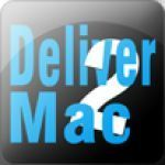 Deliver2Mac Coupon Codes & Deals
