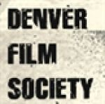 Denver Film Society coupon codes