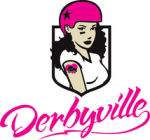 Derbyvilleonline.com coupon codes