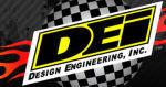DEI Design Engineering Inc. Coupon Codes & Deals
