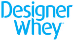 DESIGNER WHEY coupon codes