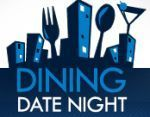 Dining Date Night coupon codes