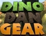 Dino Dan Gear Coupon Codes & Deals