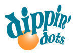 Dippin' Dots coupon codes