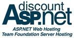 DiscountASP.NET Web Hosting Coupon Codes & Deals