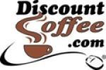 DiscountCoffee.com Coupon Codes & Deals