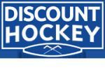 Discount Hockey coupon codes