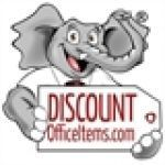 Discount Office Items coupon codes