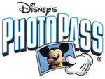 disneyphotopass.com coupon codes