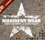 Dissident-wear Coupon Codes & Deals