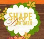 Shape Diva Dash coupon codes