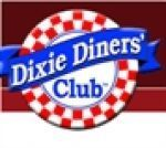 Dixie Diners' Club Coupon Codes & Deals