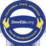 DmvEdu coupon codes