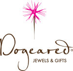 Dogeared Jewelry Coupon Codes & Deals