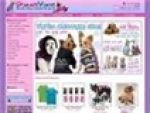 Doggie Vogue Coupon Codes & Deals