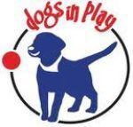 Dogs in Play Coupon Codes & Deals