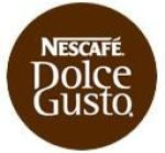 Dolce Gusto coupon codes