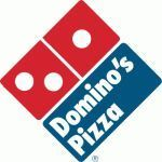 dominos.ie Coupon Codes & Deals