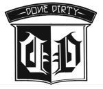 donedirtyclothing.com Coupon Codes & Deals