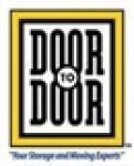 Door to Door Storage coupon codes