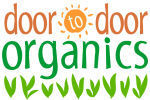 door to door organics Coupon Codes & Deals