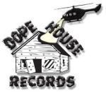 Dope House Records Online Coupon Codes & Deals