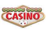 Doubledown Casino coupon codes