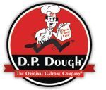 D.P. Dough Coupon Codes & Deals