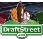 draftstreet.com Coupon Codes & Deals