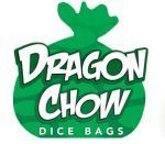 Dragon Chow Dice Bags Coupon Codes & Deals