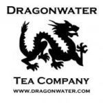 Dragonwater Tea coupon codes