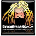 Dread Head HQ Coupon Codes & Deals