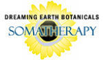 DreamingEarth Coupon Codes & Deals