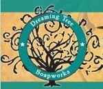 Dreaming Tree Soapworks Coupon Codes & Deals