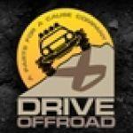 driveoffroad.com Coupon Codes & Deals