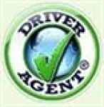 Driver Agent coupon codes