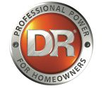 Dr Power Coupon Codes & Deals