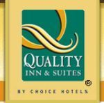 Quality Inn & Suites Coupon Codes & Deals