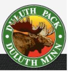 Duluth Pack Coupon Codes & Deals