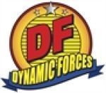 Dynamic Forces Coupon Codes & Deals