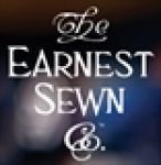 The Earnest Sewn Coupon Codes & Deals