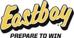 eastbay.com coupon codes