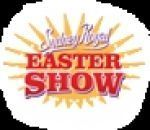 Sydney Royal Easter Show Australia Coupon Codes & Deals