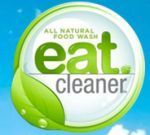 Eat Cleaner Coupon Codes & Deals