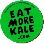 eatmorekale.com coupon codes