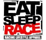 Eat Sleep Race Coupon Codes & Deals